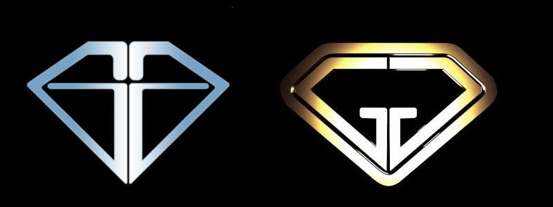 logo design for film