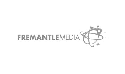 branded-content-marketing-fremantle-logo