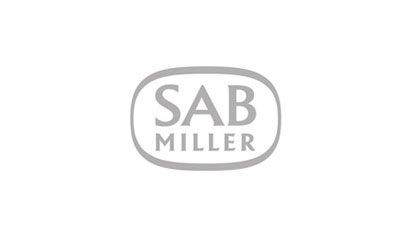 digital-marketing-multilingual-sab-miller-logo