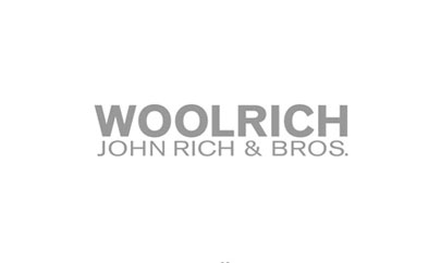 fashion-ecommerce-woolrich
