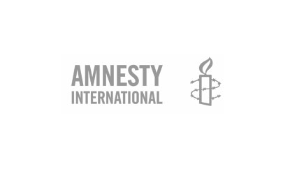 social-media-campaign-third-sector-amnesty-logo