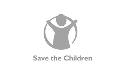 third-sector-social-media-strategy-save-the-children-logo