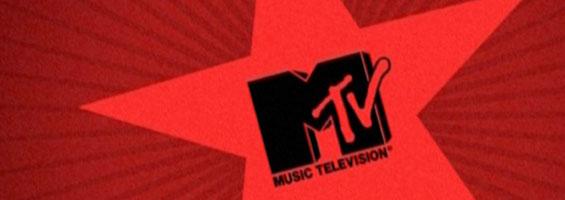narrative-MTV-advertising
