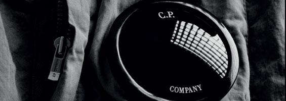 narrative-fashion-ecommmerce-cp-company