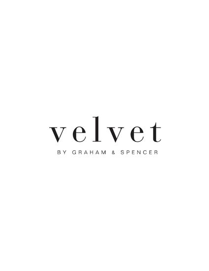 New UK Fashion Website