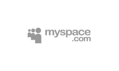 branded-content-marketing-myspace-logo