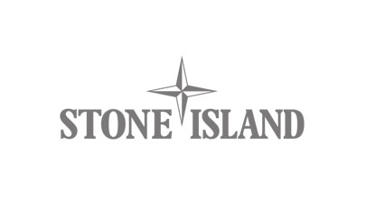 fashion-ecommerce-stone-island-logo