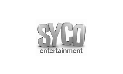 film-and-video-content-syco-logo