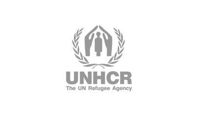 third-sector-social-media-strategy-UNHCR-logo