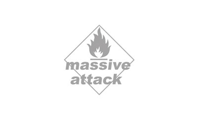 web-design-massive-attack-logo