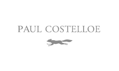 web-strategy-fashion-ecommerce-paul-costelloe
