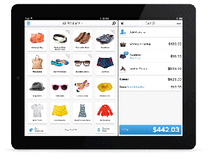 shopify-point-of-sale-ipad