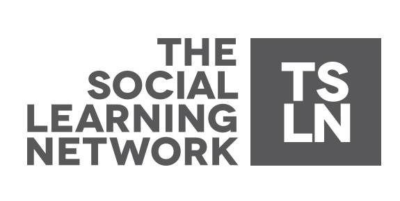 social-learning-network-logo-design-04