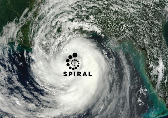 spiral-logo-design-storm