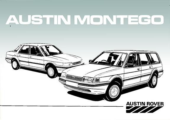100247-Austin-Montego-Owners-Handbook-1