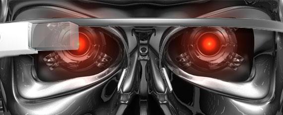 Terminator-google-glass
