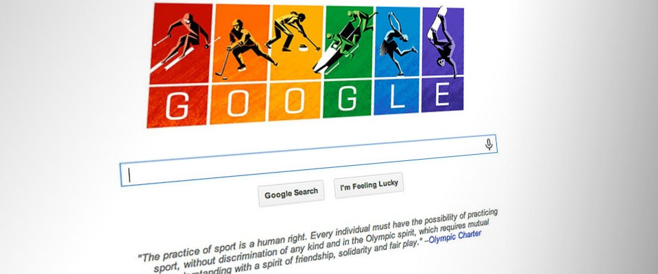 Google-doodle-olympics
