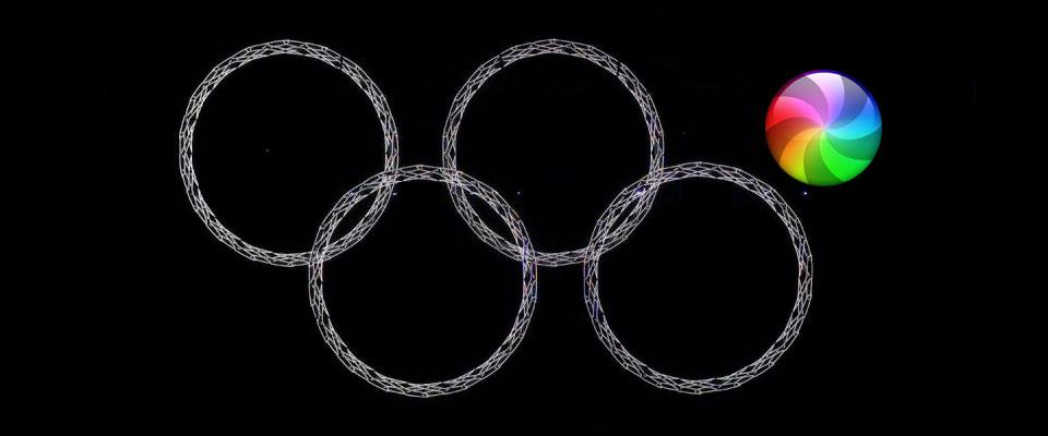 sochi-olympics-fail