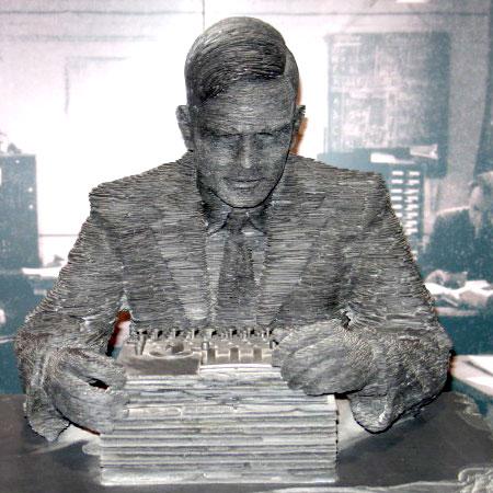 Alan-Turing-Eugene-Goostman